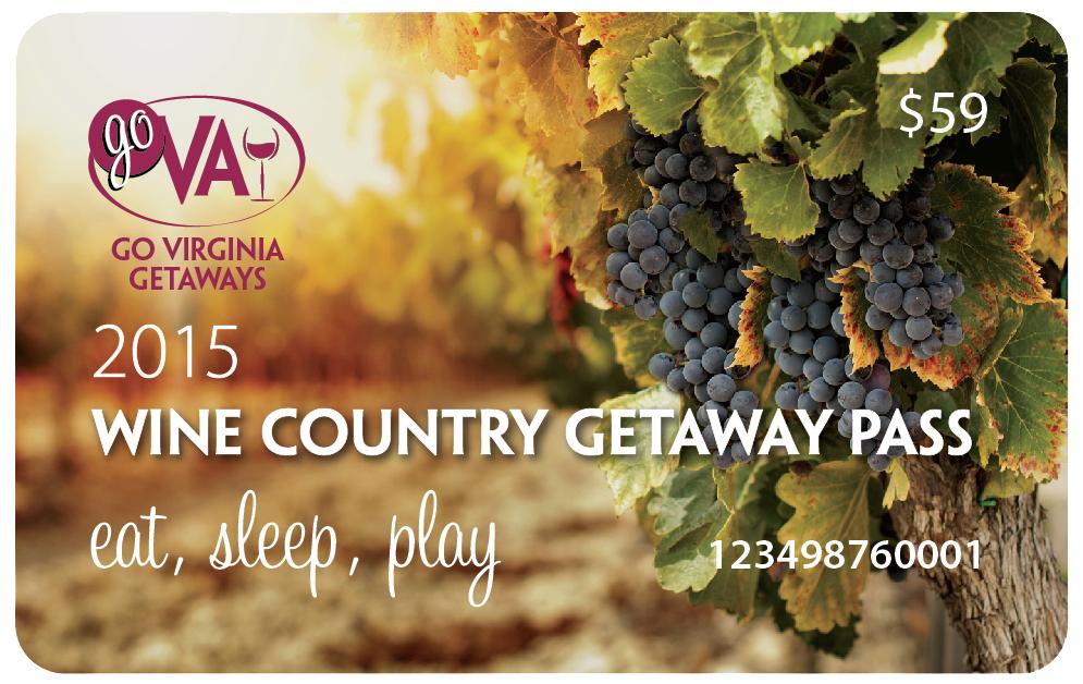 WineCountryPass.jpg