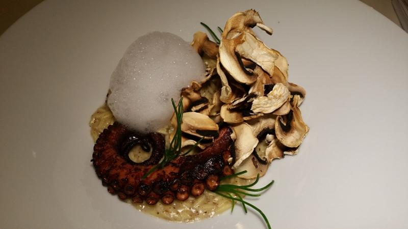Selene Restaurant - Octopus Yiouvetsi.jpg