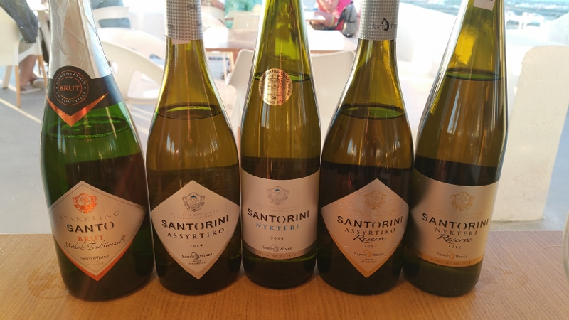 Santo Wines (17).jpg