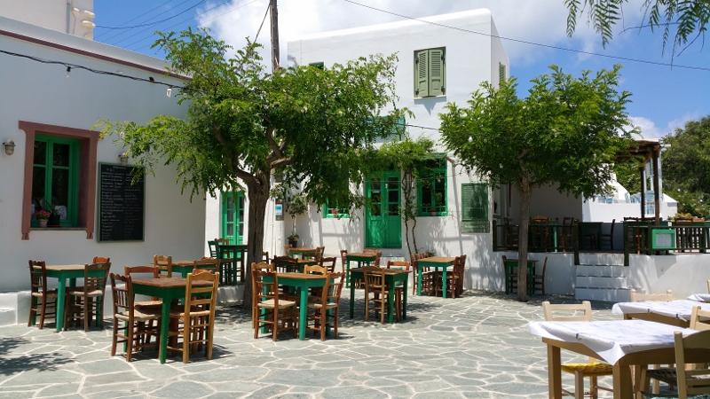 Restaurant O Kritikos (4).jpg