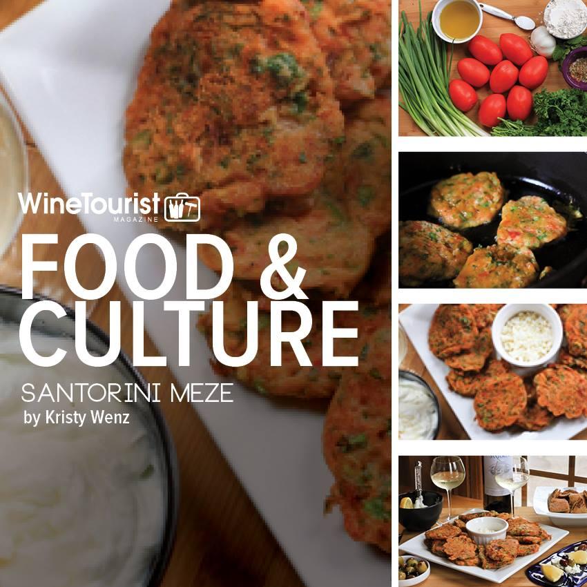 Food and culture jan 2016.jpg