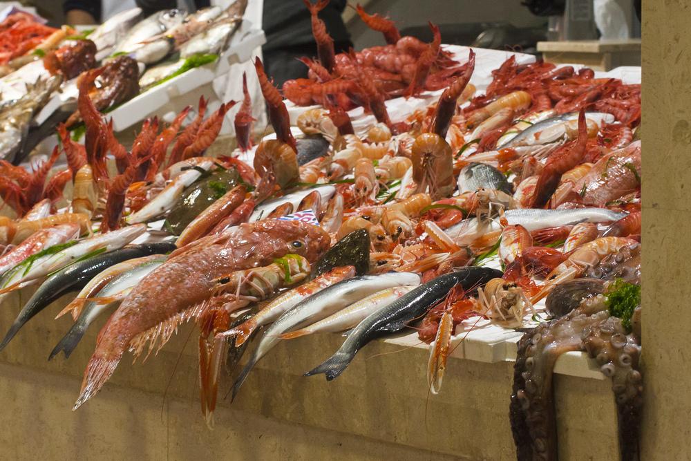 san-benedetto-fish-market-cagliari-by-aurelio-candido.jpg