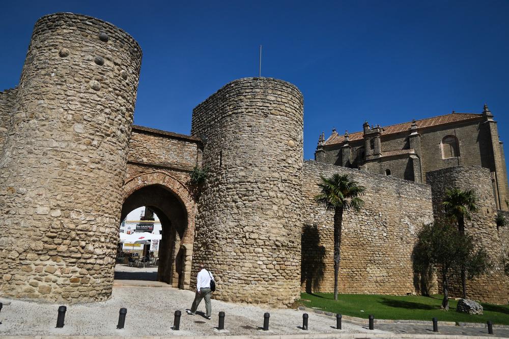 PuertaDelAlmocabar.jpg