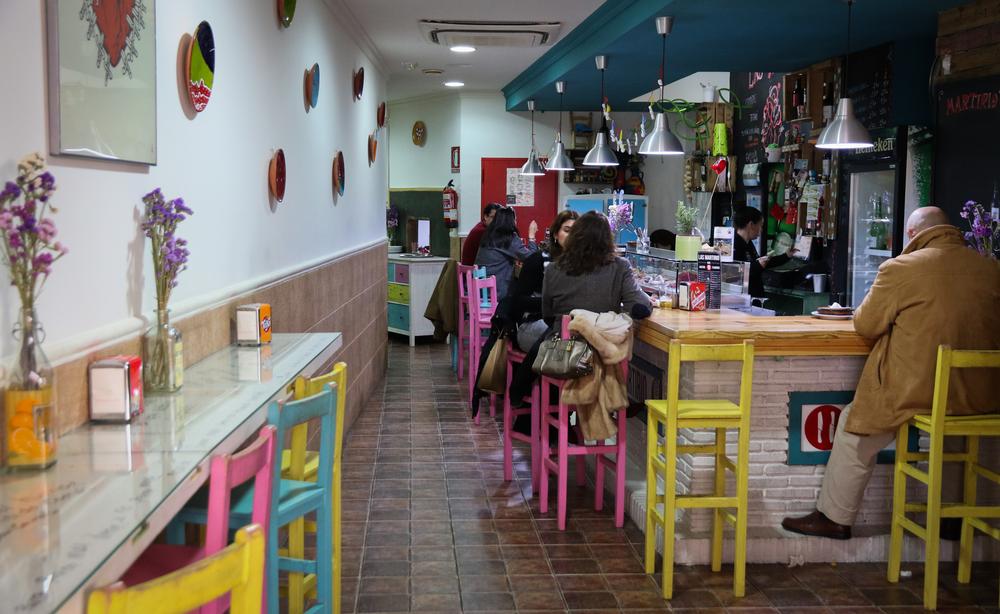 LasMartirioRestaurant.jpg