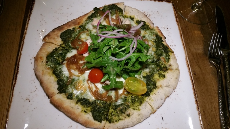 Pizza at Cello Ristorante _ Bar.jpg
