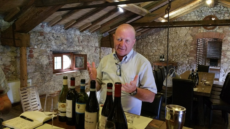 Marchesi Fumanelli Winemaker.jpg