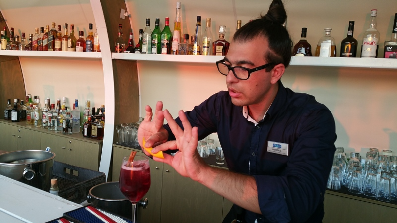 Porto Carras Bartender Dimitris Galanis.jpg