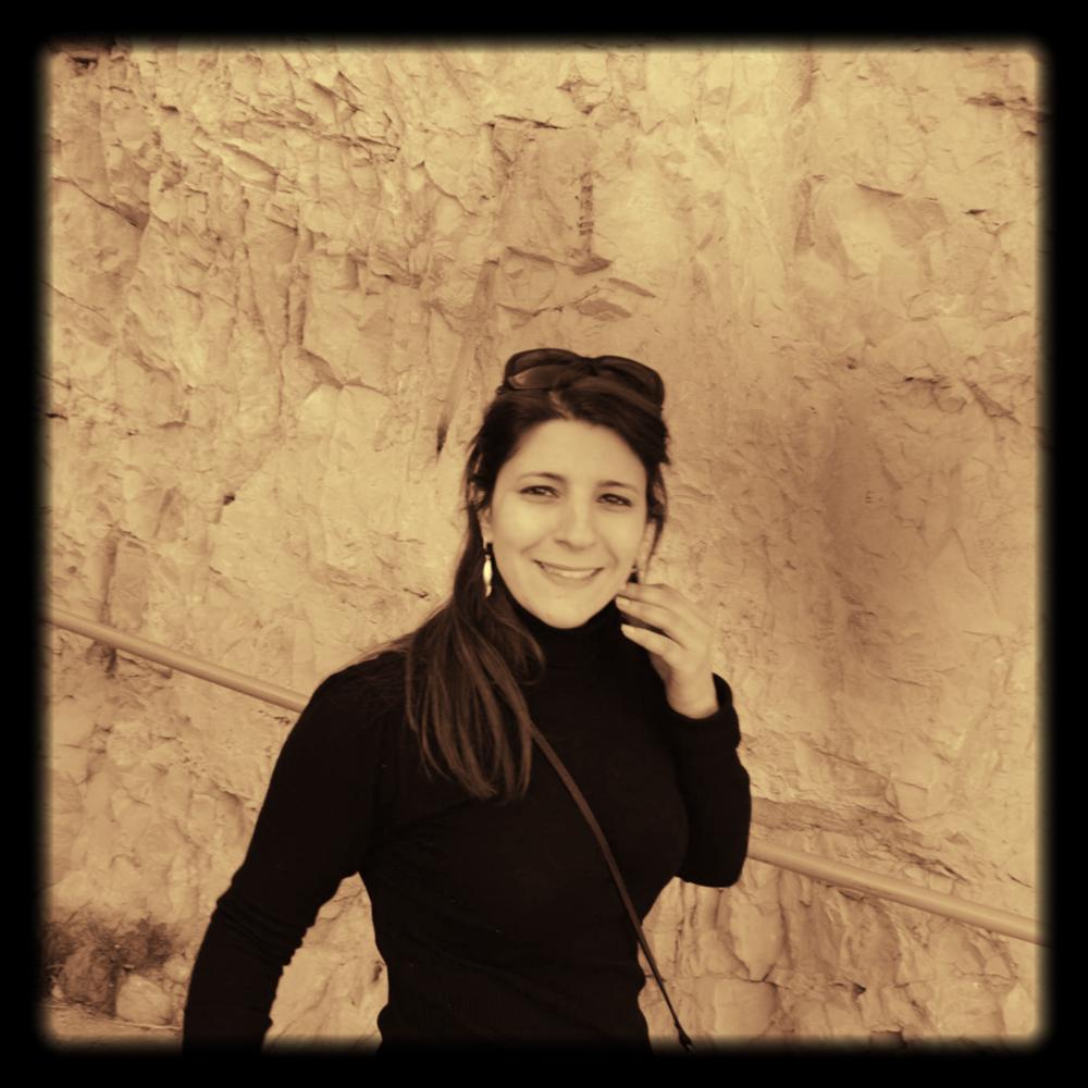 elena khoury.jpg