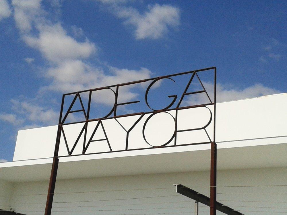 Adega Mayor (2).jpg