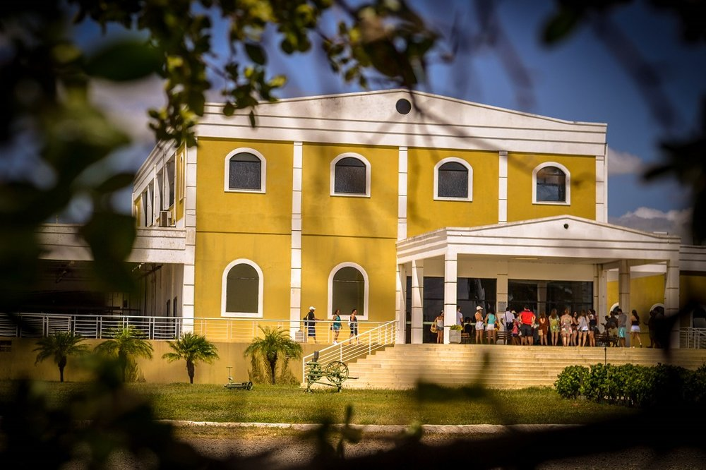 Main building in Ouro Verde Winery. Taken by Euclides Netto.jpg