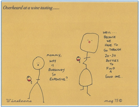 BurgundyexpensivetoonAAA.jpg
