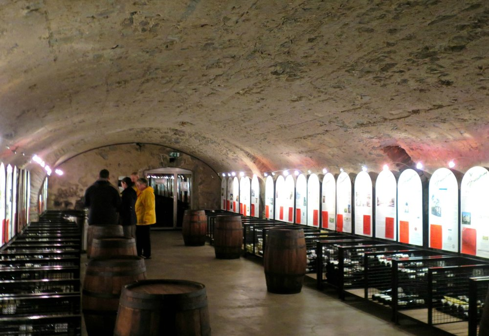 Vino Thek 2 cellar tasting.jpg