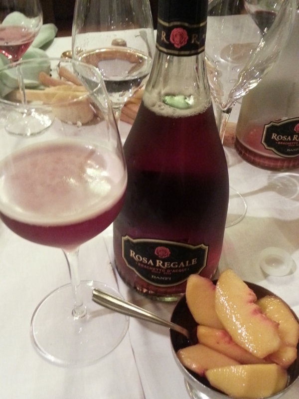 Rosa Regale with Peaches Covered in Brachetto (2).jpg