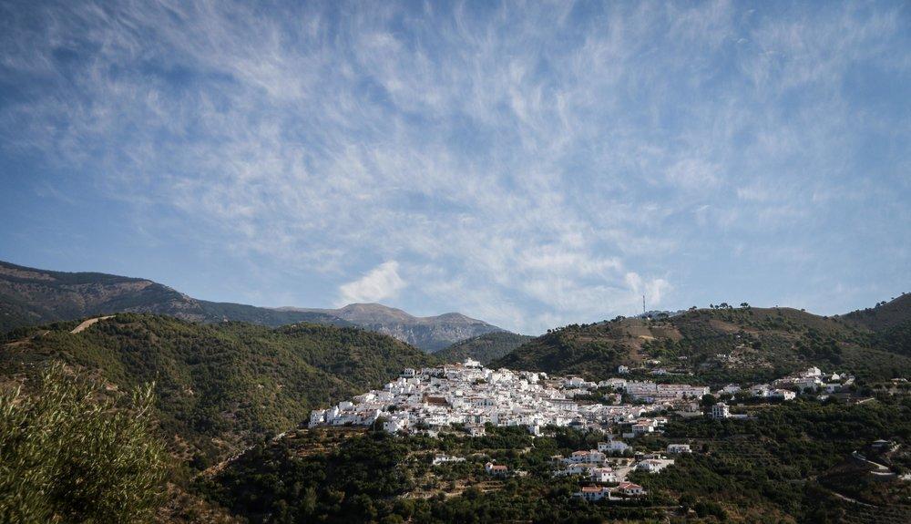 CanillasDeAlbaidaTown.jpg