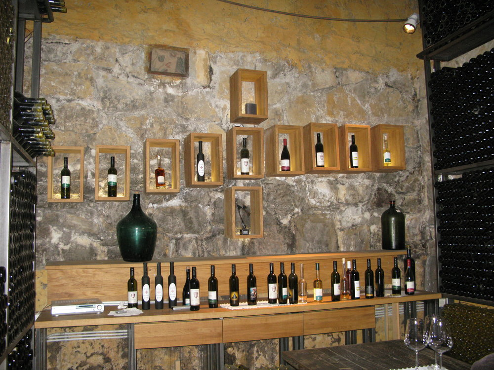 Copy of Hlebec cellar.JPG