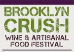 BrooklynCrush-vector-2_edited-1-620px_1.jpg
