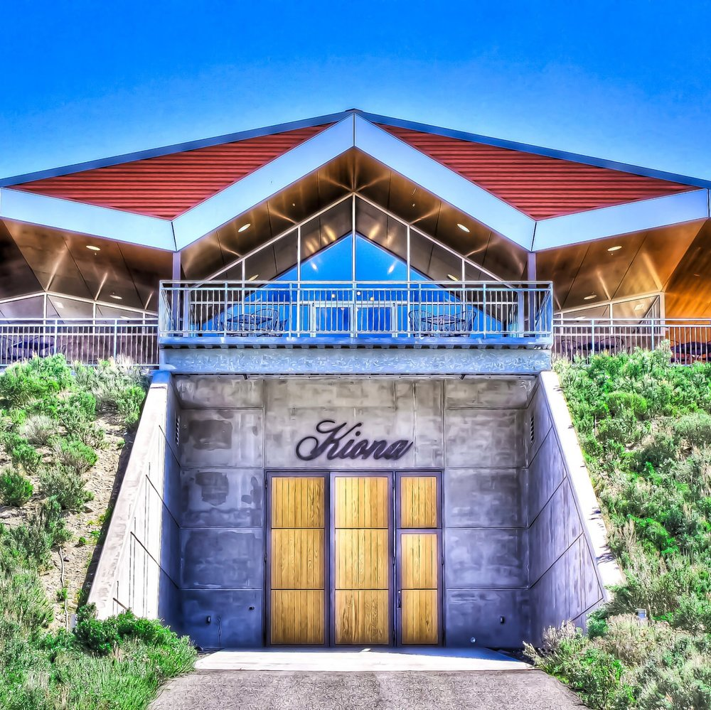 2-DAY ESCAPE TO RED MOUNTAIN AND PROSSER | YAKIMA VALLEY | WASHINGTON