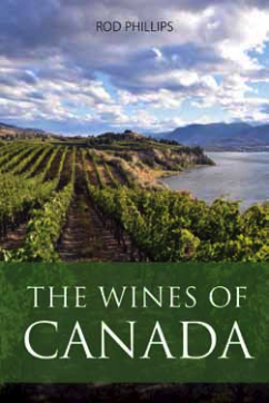The Wines of Canada.png