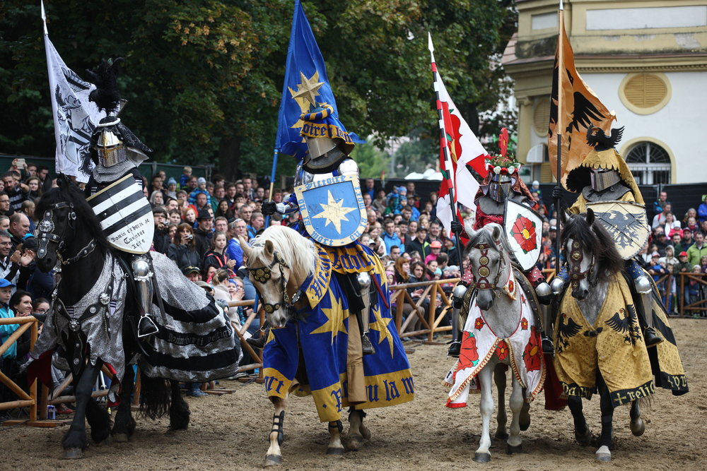 12_Historical_Festival (3).JPG