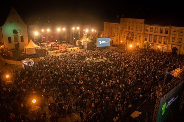 12_Historical_Festival (1).jpg