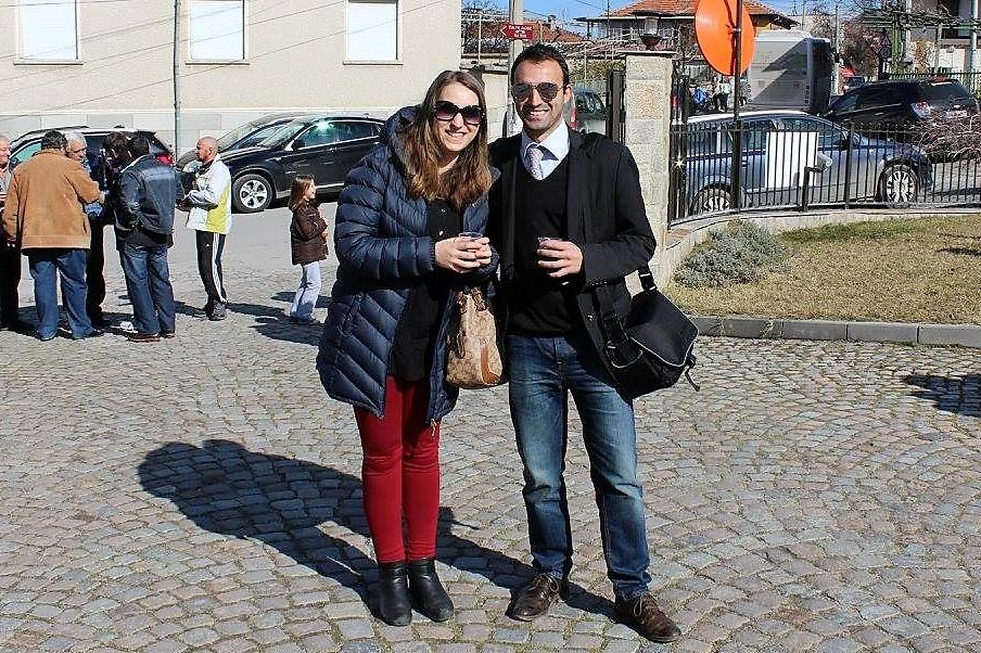 zina and vasil at VY.jpg
