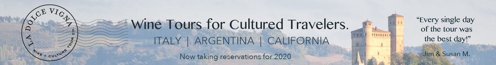 Wine Tourist Ad - La Dolce Vigna.jpg