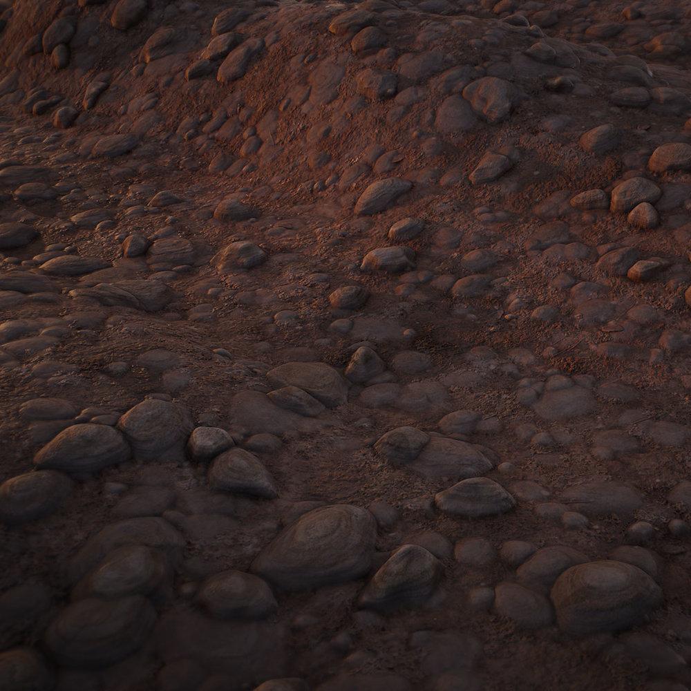 RiverStones_Thumb2.jpg
