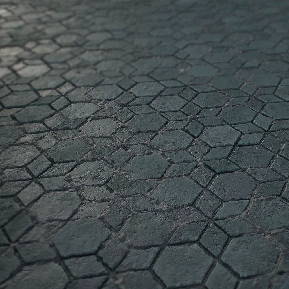HexagonTiles_02.jpg