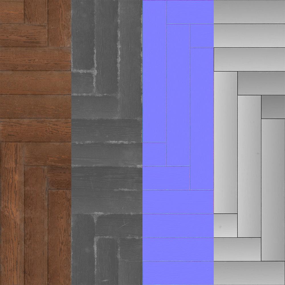 Herringbone_Wood_Maps_02.jpg