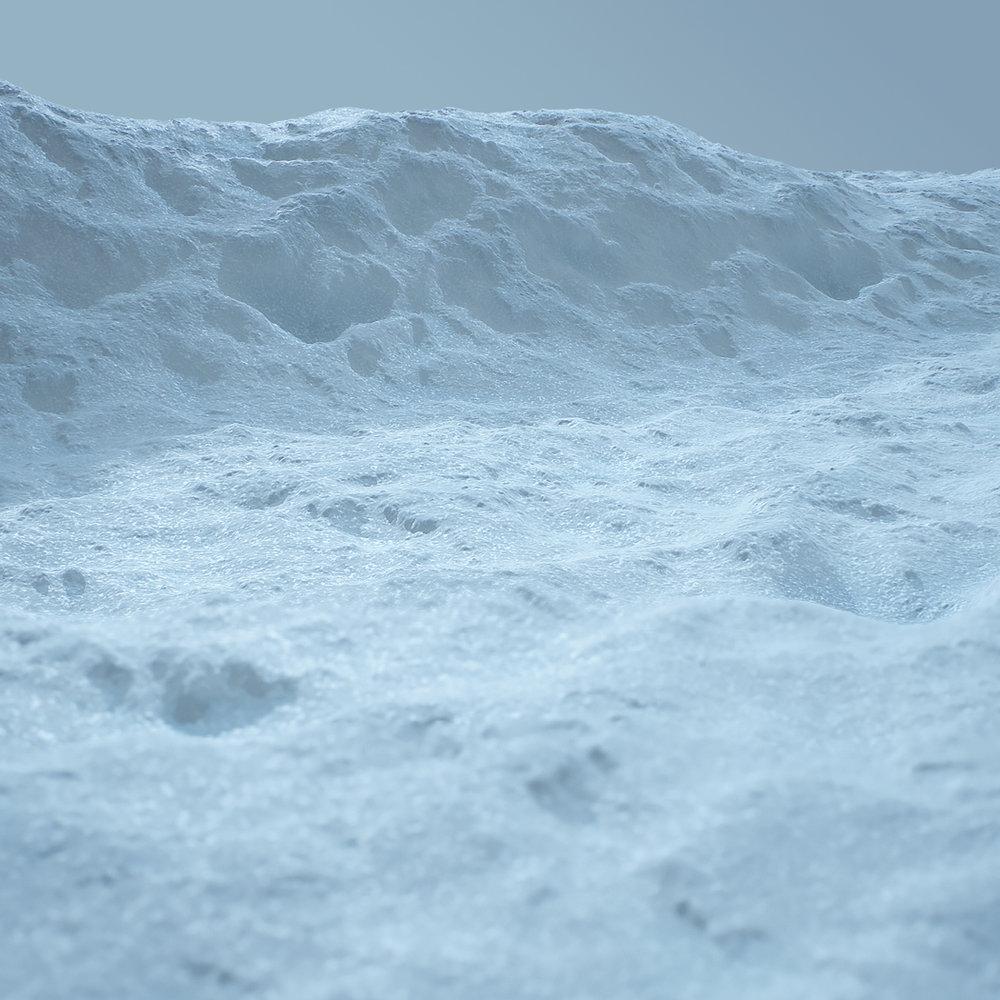 SnowRough_CloseUp)2.jpg