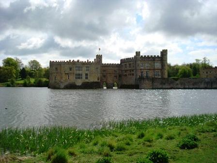 Leeds Castle.JPG