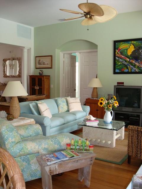 Living Room Color.jpg