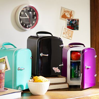Mini coolers from Pottery Barn in fun colors..jpg