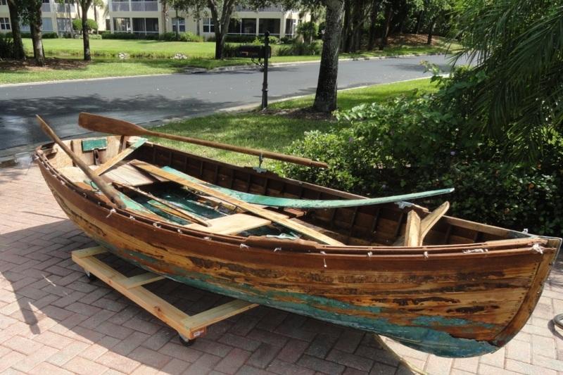 Photo F Vintage Boat.JPG