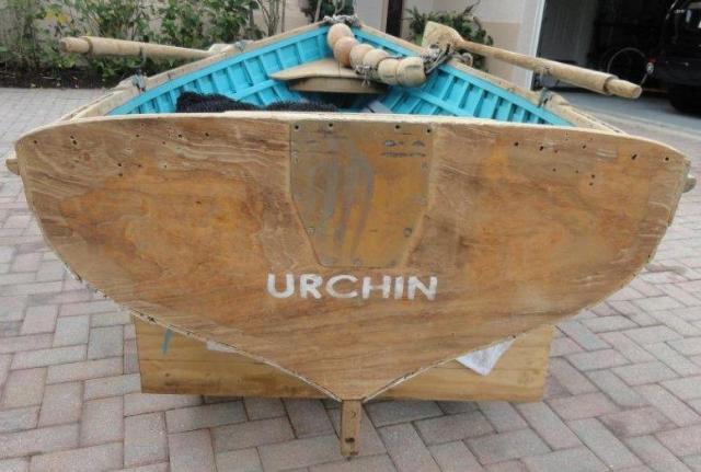 Urchin_After (7).jpg