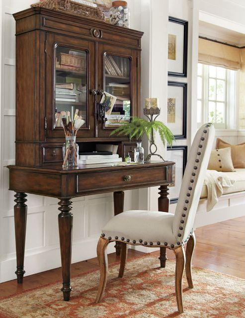 Pottery_Barn_Desk_ and_Hutch.jpg