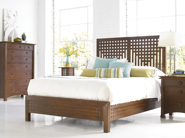 Willow Bed - Copy.jpg