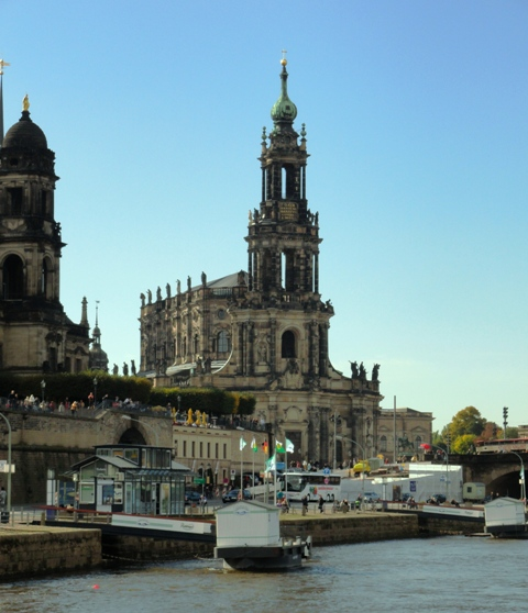 Dresden,Germany
