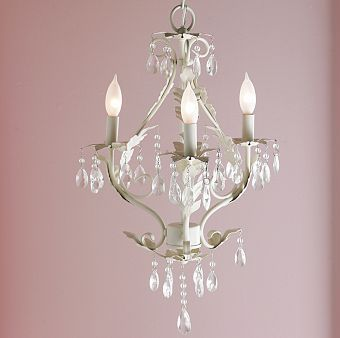 Pottery_Barn_chandelier.jpg