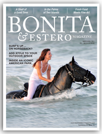 Bonita Living March April 2011.jpg