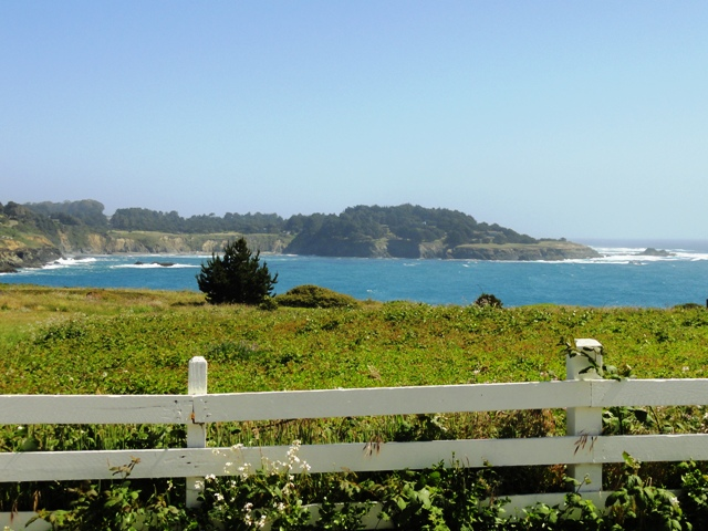 Beautiful_Mendocino.JPG