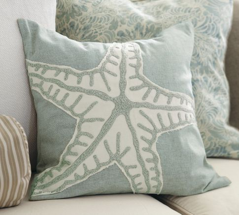 Starfish_Embroidered_Pillow.jpg