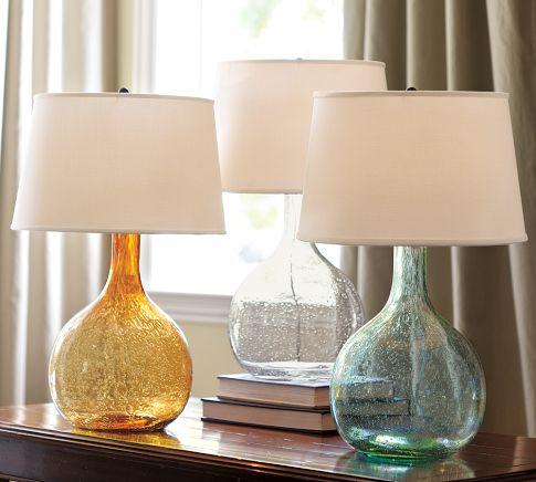 Colored_Glass_Lamps.jpg