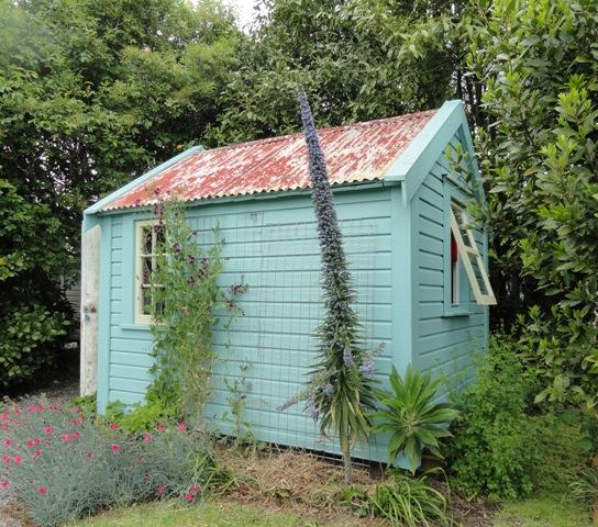 SATW New Zealand 2011 009.JPG