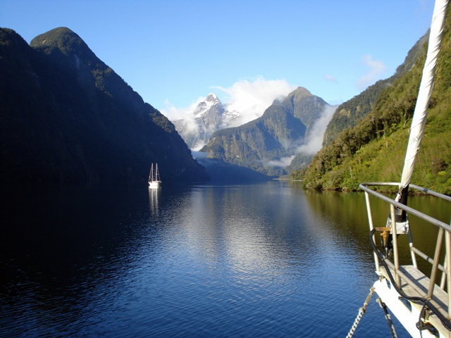 Photos courtesy of Destination Fiordland (8).jpg