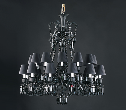 Zenith midnight chandelier..jpg