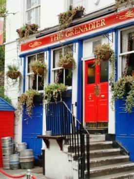 Grenadier Pub.JPG