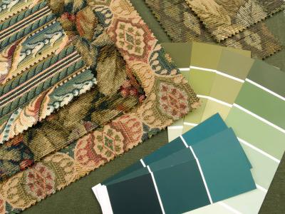 Fabric_Paint_Samples.jpg