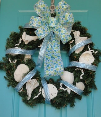 Holiday_Wreath.jpg
