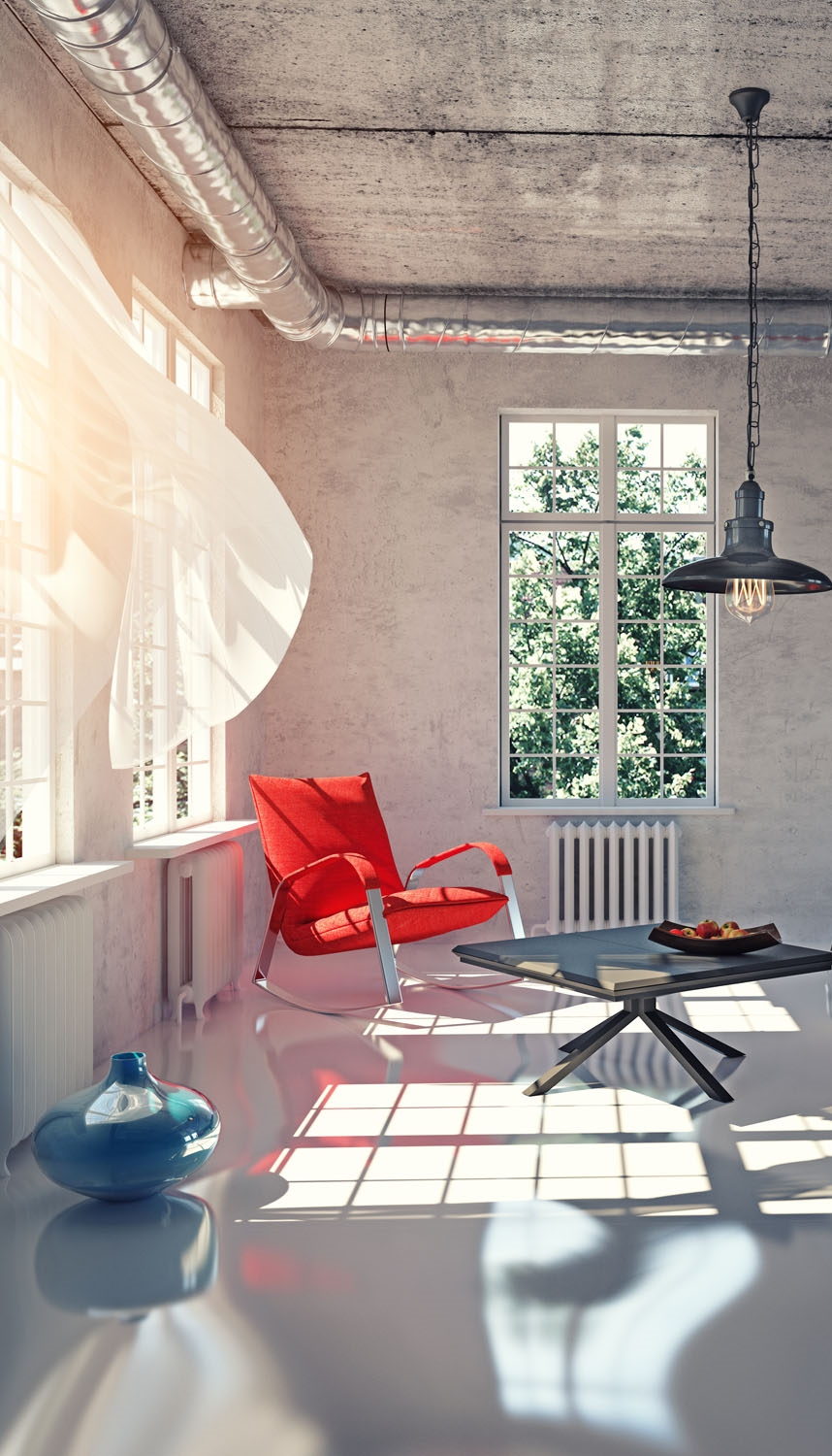 rustic-modern-airy-loft-with-vivid-chairs-high-ceilings-good-window-light-75837847-1500px.jpg